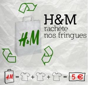 hetm collecte vêtements recyclage