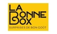 Carte cadeau La Bonne Box