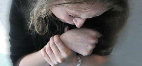 fibromyalgie gougerot douleurs